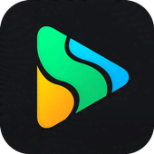 SPlayer - Video Player for Android